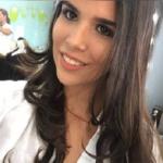 Maria Paulina Valencia