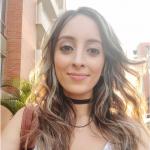 Mariana Loaiza