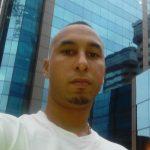 Yefferson Garrido